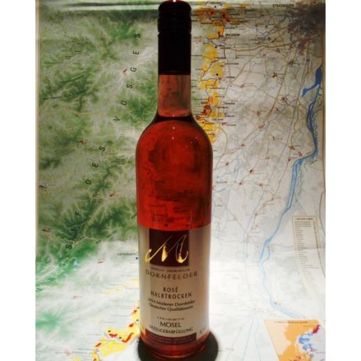 møllegårdens vinimport