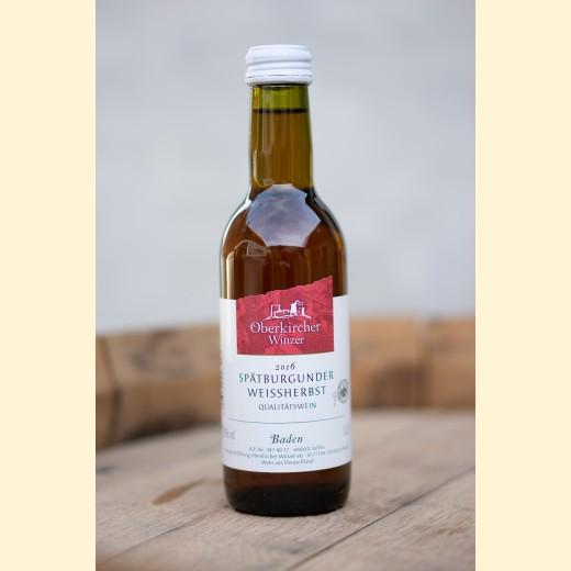 Oberkirscher rosé 0,25 ltr-37