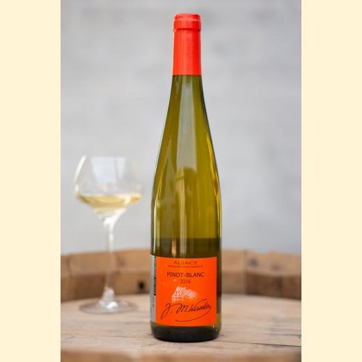Pinot Blanc 2016-33