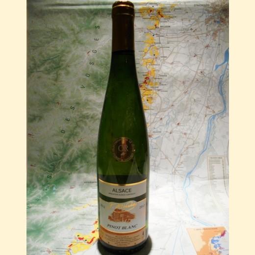 Pinot Blanc 2015-32