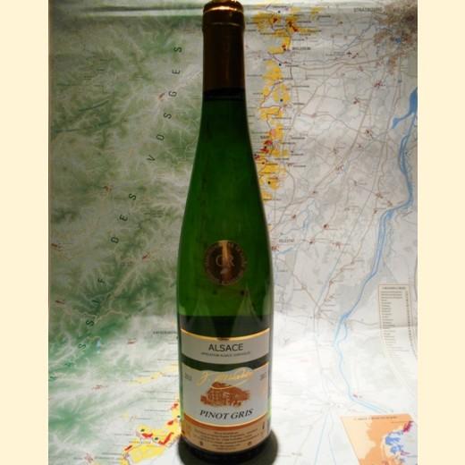 Pinot Gris 2015-30