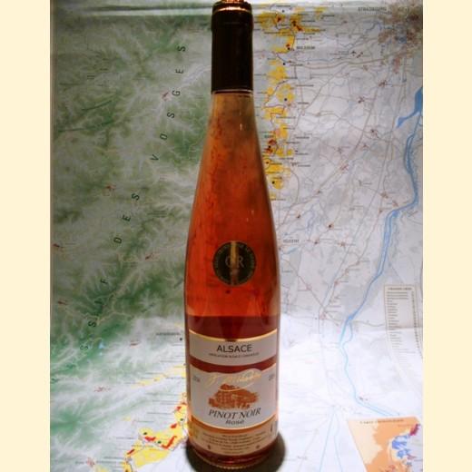 Pinot Noir Rosé 2017-30