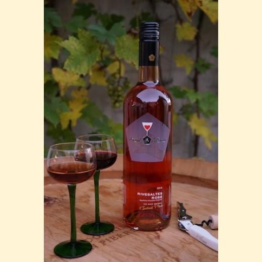 Rivesaltes rosé-30