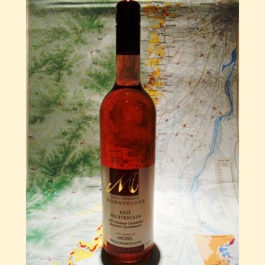 Dornfelder rosé 2014-32