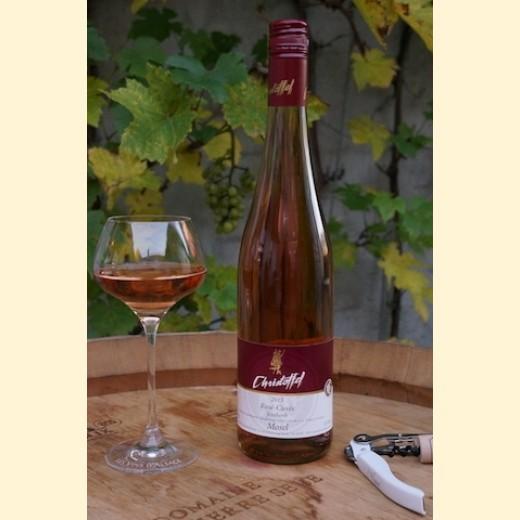 Cuvée rose Christoffel 2016-35