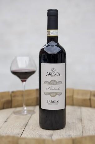 Barolo 2015 (Piemonte)