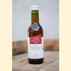 Oberkirscher rosé 0,25 ltr-20