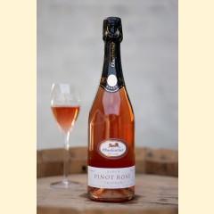 Oberkirch Pinot noir rosé sekt-20