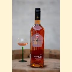 Rivesaltes rosé-20