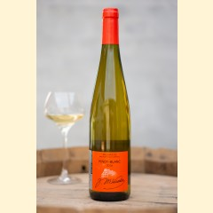Pinot Blanc 2016-20