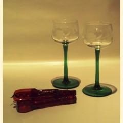 Glas til mange formål-20