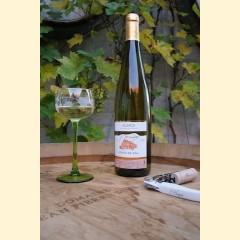 Pinot Blanc 2015-20