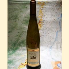 Pinot Gris Vielle Vignes 2012-20