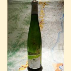 Pinot gris cuv. Florian 2012-20