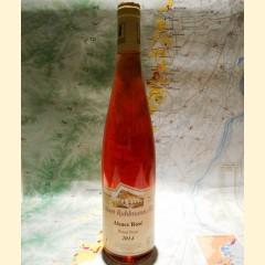 Pinot Noir Rosé 2014 Ruhlmann-20