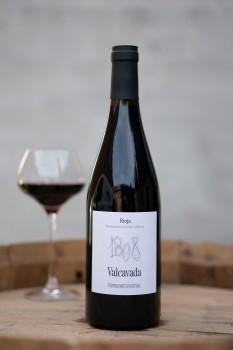 1808 Valcavada 2018-20