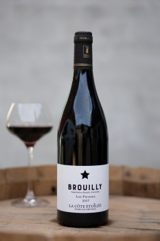 Brouilly-20