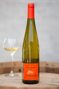 Sylvaner Vielle Vignes-20