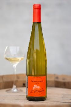 Pinot Gris 2016-20