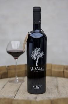 ElSalzeAlicante-20