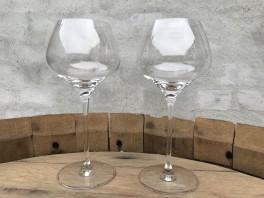 Glas hvid store-20