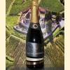 Pinot noir Sekt (Hex vom Dasenstein)-00
