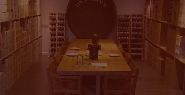 wine-composition-1